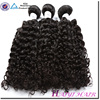 8A Natural Brazilian Hair The Most Popular Curly Hair Wholesale Cheap Human Hair Wig