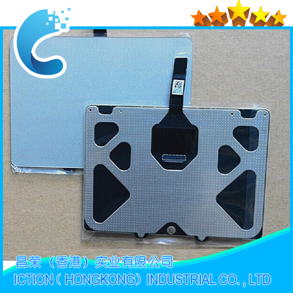 New original replacement Trackpad for macbook pro A1278 Trackpad Touchpad 2009 2010 2011 2012
