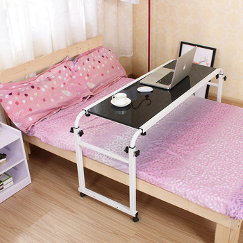 overbed table over bed desk rh alibaba com overbed writing desk diy over the bed desk