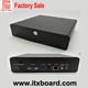 All in one AMD A6 5200 2.0Ghz HTPC 4K Display Embedded Mini PC 12V DC Jack