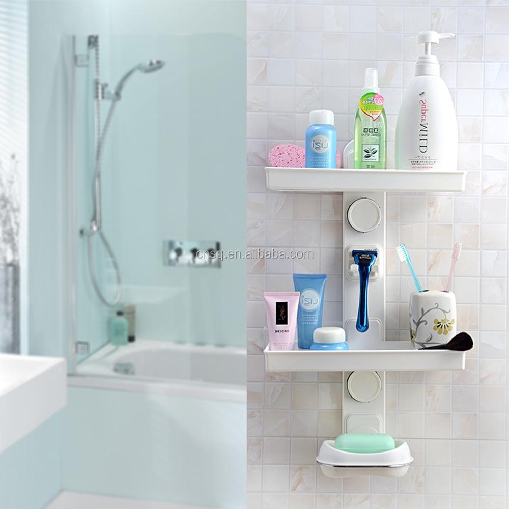 kitchen and bath hardware top knobs naples kitchen. Black Bedroom Furniture Sets. Home Design Ideas