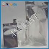 7x10cm( 2.8''x4'' ) Color Heat Seal Smell Proof Foil Bags Pouches Food
