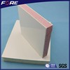 Environmental Friendly Coth Based Plywood Fiberglass Reinforced Polyester FRP Wall Panels