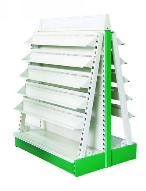 Book display rack,CD rack,magazine rack
