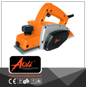 aoli 82MM electric planer parts