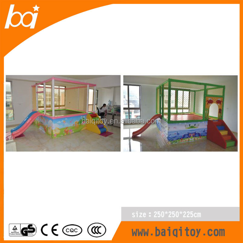 Tr&oline Tents For Kids Tr&oline Tents For Kids Suppliers and Manufacturers at Alibaba.com  sc 1 st  Alibaba & Trampoline Tents For Kids Trampoline Tents For Kids Suppliers and ...