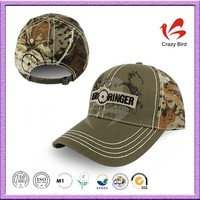 Get $1000 coupon checkered baseball cap
