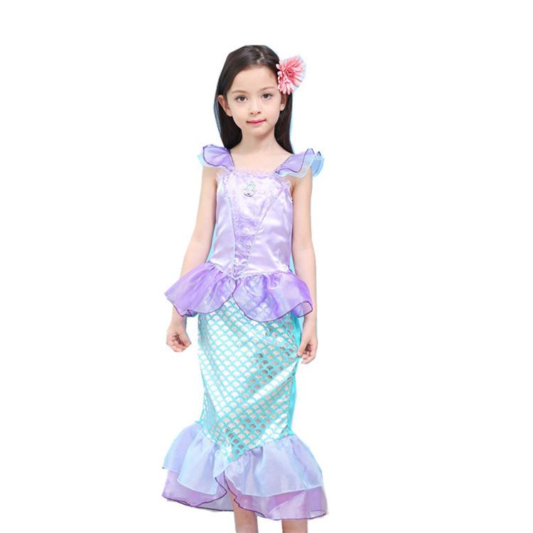 73dd6460871c Scegliere Produttore alta qualità Ariel Costume e Ariel Costume su  Alibaba.com