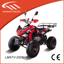 20cc atv/quad bike/atv bike for cheap sale
