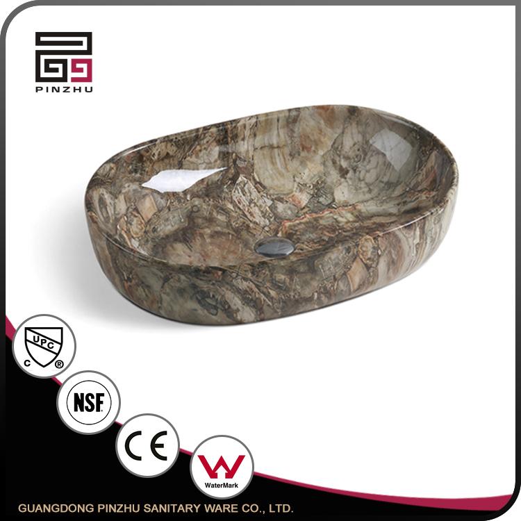 Finden Sie Hohe Qualität Koreanischen Stein Schüssel Hersteller und ...