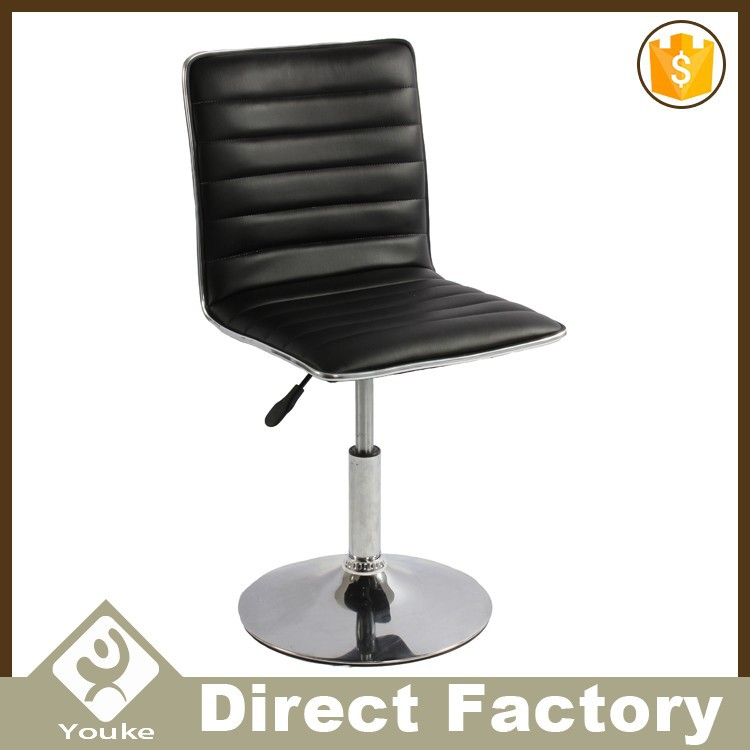 Lowes Kitchen Bar Stools Lowes Kitchen Bar Stools Suppliers and Manufacturers at Alibaba.com  sc 1 st  Alibaba & Lowes Kitchen Bar Stools Lowes Kitchen Bar Stools Suppliers and ... islam-shia.org