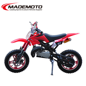 50cc Dirt Bike Frames Pit Bike - Buy Dirt Bike,50cc Dirt Bike,Dirt ...