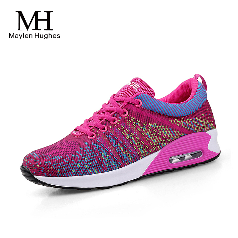 3329c428 Venta al por mayor running zapatillas mujer-Compre online los ...