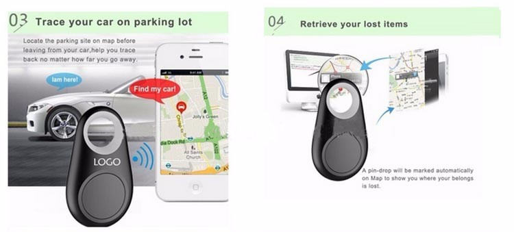 Isearching App Anti Lost With Blue Tooth Mini Children Gps Tracker Buy Mini Children Gps Tracker Wallet Tracker Mini Personal Gps Tracker Product On Alibaba Com