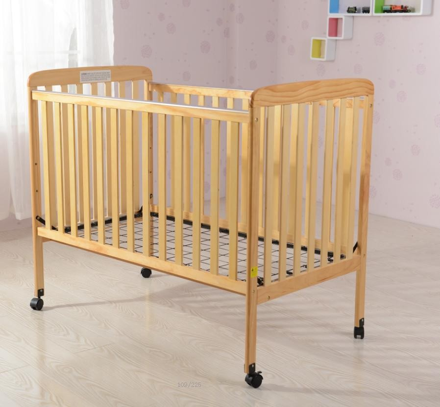 Cheap Wooden Baby Crib Baby Crib Cheap Baby Bed Buy Cheap Crib Baby Folding Bed Multifunction Baby Crib Bed Product On Alibaba Com