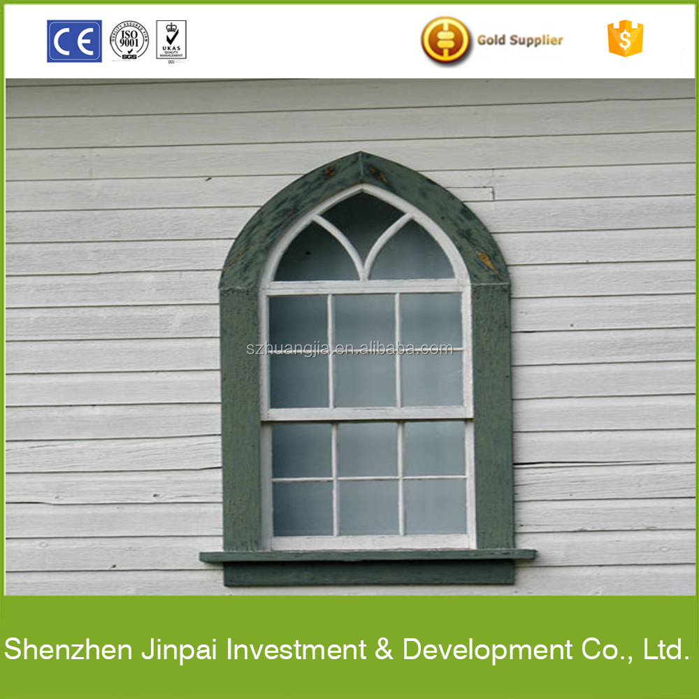 Window grill design and color - Aluminium Window Grill Design Aluminium Window Grill Design Suppliers And Manufacturers At Alibaba Com