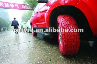 pink car tires pink car tires suppliers and manufacturers at alibabacom