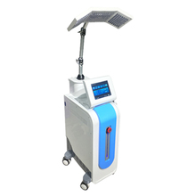 Professional china beauty salon equipment, mini anti wrinkle devices, best pdt beauty machine
