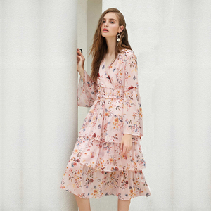 cedb66b4f1 Gypsy Boho Dresses Wholesale, Boho Dress Suppliers - Alibaba