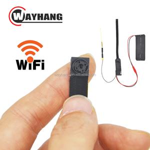 Newest WIFI arduino camera, wifi camera module, spi camera module