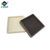 Wholesale sofa table pads leg tips rubber square chair furniture caster cups