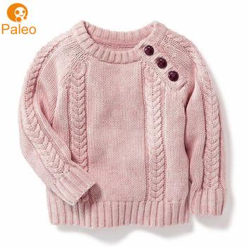 7f514d29b Custom Factory Children Clothing Manufacturers Wool Sweater Design ...