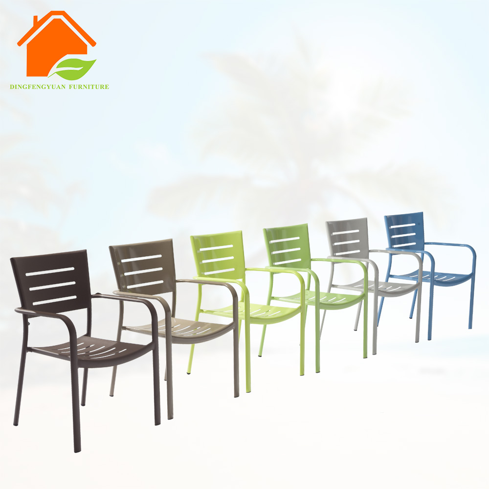Captivating Replica Emeco Us Navy Chair Aluminium Bar Chair Cast Aluminium   Buy Replica  Emeco Us Navy Chair Aluminium,Bar Chair Cast Aluminium,Bar Chair Cast  Aluminium ...