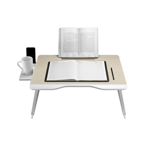 Factory Price Applicable Multifunction Bed Study Table