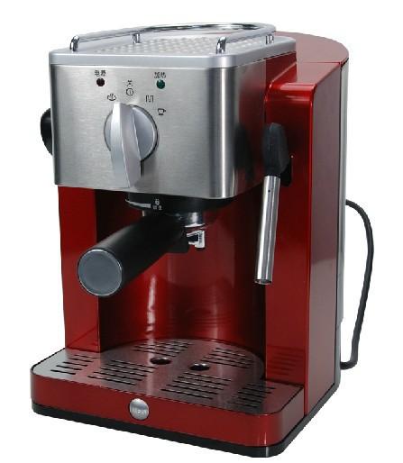 saeco odea giro espresso machine parts