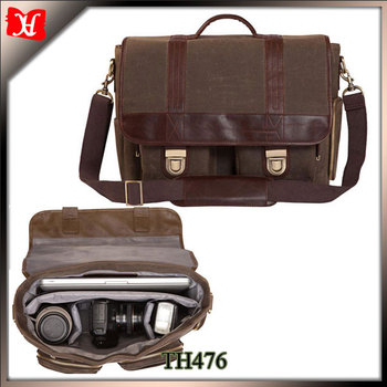 type of bag