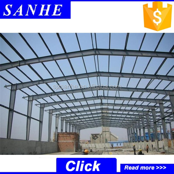 Industrial factory warehouse building plans buy factory for Warehouse building design