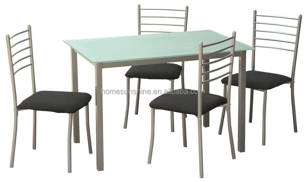 Koop laag geprijsde dutch set partijen groothandel dutch galerij afbeelding setop moderne - Moderne eetkamer set ...