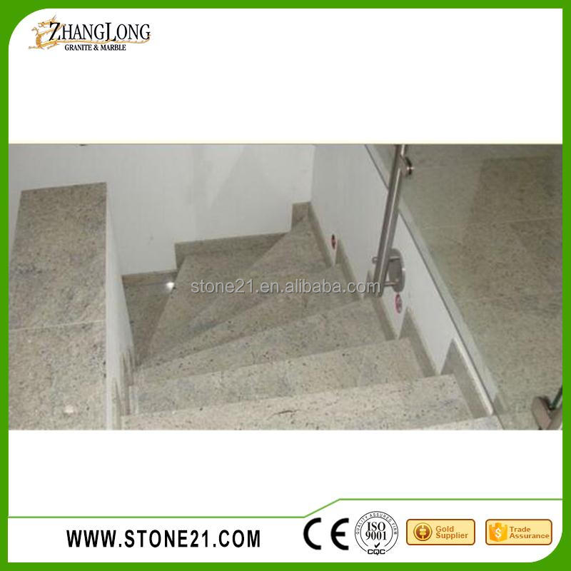Precio de f brica precio de granito r o blanco granito - Precio de granito ...
