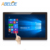 Cheap 15 Inch 10 Point Capacitive Touch Screen Monitor For Raspberry PI / Android / Win OS