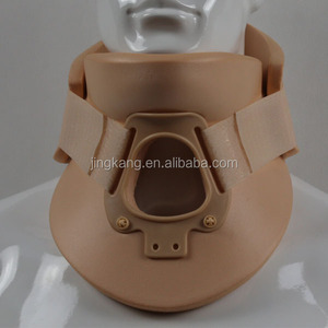 adult and pediatrics used medical cervical collar neck collar