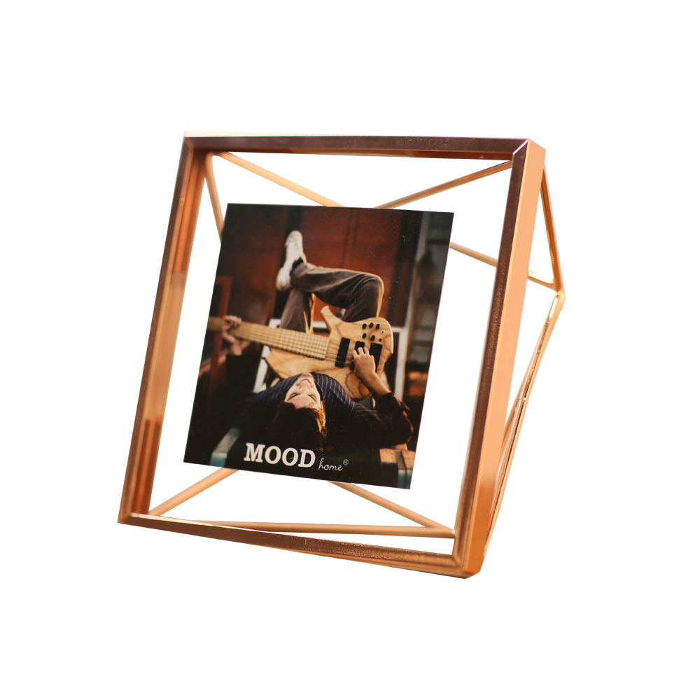 Metal photo frame metal photo frame suppliers and manufacturers metal photo frame metal photo frame suppliers and manufacturers at alibaba jeuxipadfo Image collections