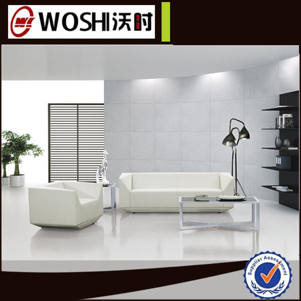 Amerikaanse stijl kantoor sofa 39 s chinese moderne hoek lederen bank te koop kantoor banken - Moderne stijl lounge ...