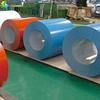 ASTM standard A387/A387M CL9 cold rolled steel coil/hot rolled strip steel
