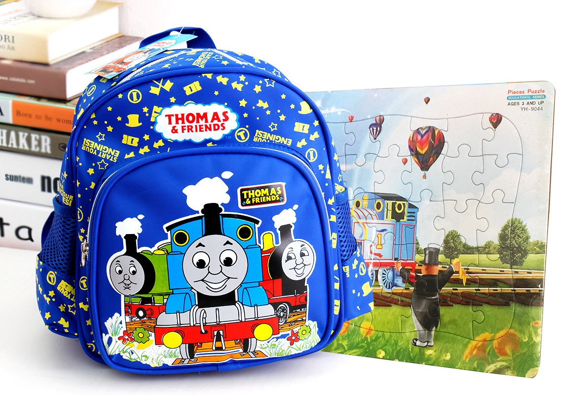 Cheap Cool Kid Christmas Gifts, find Cool Kid Christmas Gifts deals ...