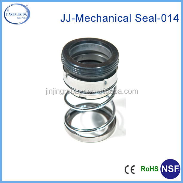 quality industrial seal made in China