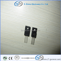 original ic chips K8A50D