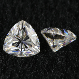 599b0e42481f2 China Wonderful Gemstone Ltd