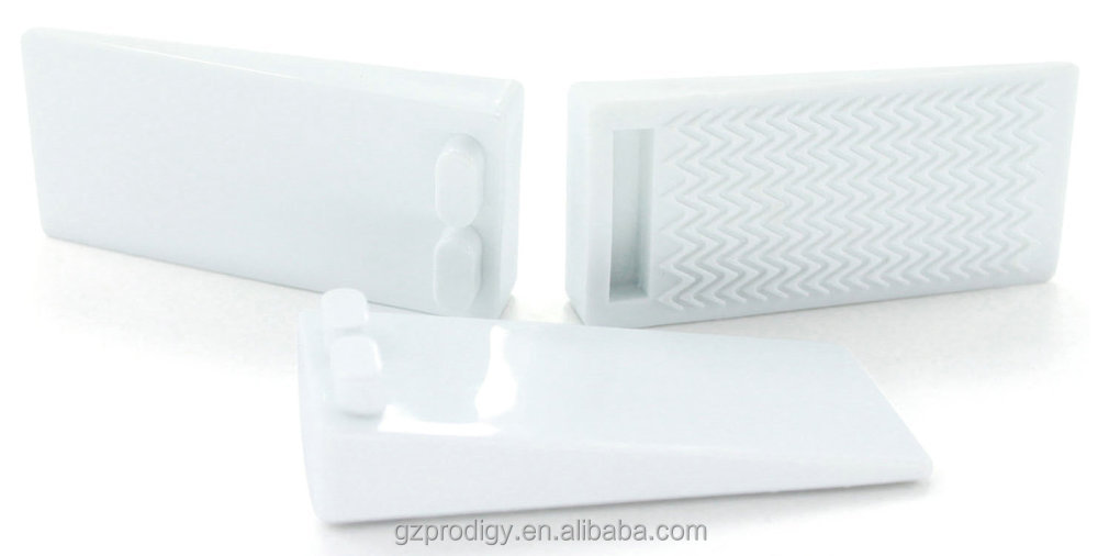 Home safety door stop rubber door wedge  sc 1 st  Alibaba & Home Safety Door StopRubber Door Wedge - Buy Rubber Door WedgeDoor ...
