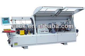 TC-60B Automatic edge bonding machine
