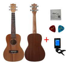 China Aiersi <span class=keywords><strong>Ukulele</strong></span> Fabricage Groothandel Prijs <span class=keywords><strong>Concert</strong></span> <span class=keywords><strong>Ukulele</strong></span> <span class=keywords><strong>23</strong></span>
