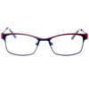 Cheap wholesale high quality fashion metal frame optical