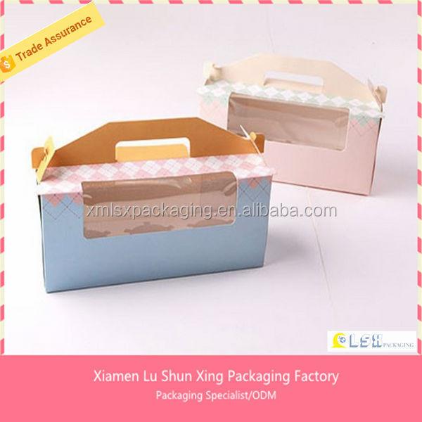 Bespoke moon cake box cute paper cake boxsmall cake boxes  sc 1 st  Alibaba & Bespoke Moon Cake BoxCute Paper Cake BoxSmall Cake Boxes - Buy ... Aboutintivar.Com