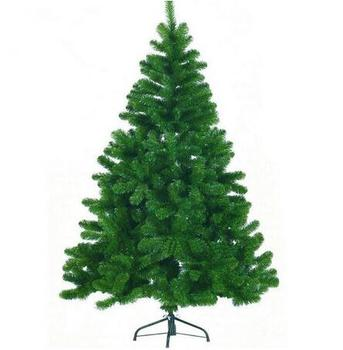 Rotating Christmas Tree Stand.Wholesale Rotating Wrought Iron Christmas Tree Stands Buy Wholesale Rotating Christmas Tree Wholesale Rotating Wrought Iron Christmas Tree Wholesale