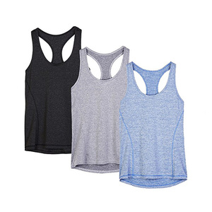 1740791c9f7 Burnout Tank Tops, Burnout Tank Tops Suppliers and Manufacturers at ...
