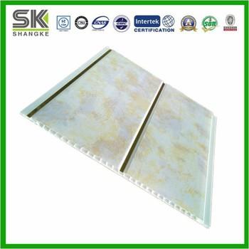 Pvc Bathroom Tiles For Wall Covering Plastic Wall Tiles Buy Pvc